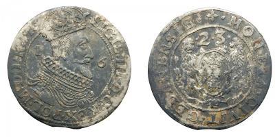 1623 Ort gedanensis Rick 001 (5,33).jpg