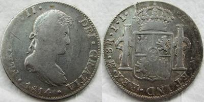 1814 11.jpg