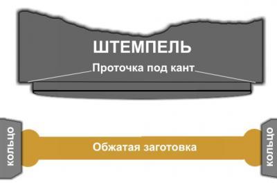 post-9504-0-32204600-1441619484_thumb.jpg