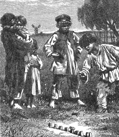 russkaya-igra-v-kosti