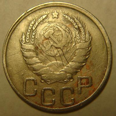 DSC03882.JPG