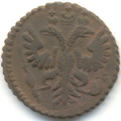 1701b2.jpg
