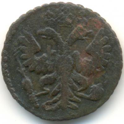 1852b2.jpg