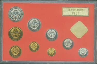 1987_coins_008_resize.jpg