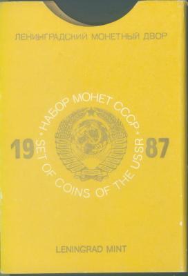1987_coins_001_resize.jpg