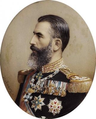 Carol_I_(1839-1914),_King_of_Romania_1866-1914,_by_Johannes_Zehngraf.jpg
