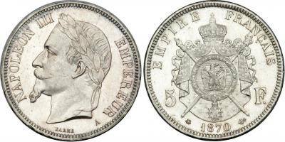 5 фран.jpg