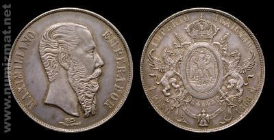 1866_mexica_1peso.jpg