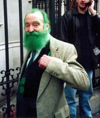 green20beard.jpg