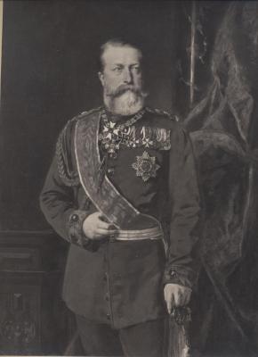 Großherzog_Friedrich_v._Baden1.jpg
