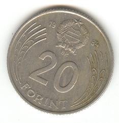 Dozsa2.jpg
