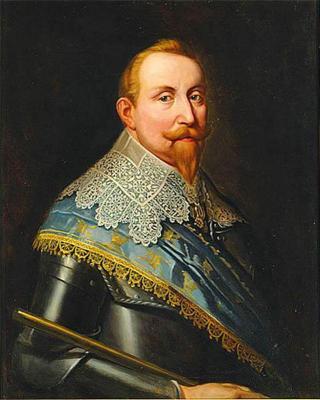 Gustav-Adolf-Lev-Severa-15941632.jpg