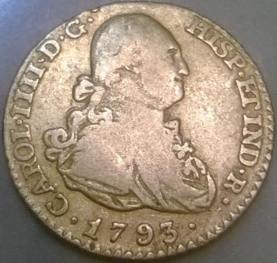 1793 ezcudo dublon 2$www.jpg