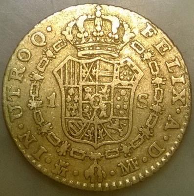 1793 ezcudo dublon 2$.jpg