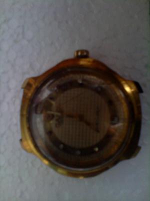 post-8496-0-41855400-1442294713_thumb.jpg