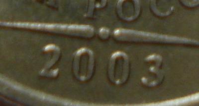 DSC00002(3).JPG