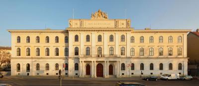 Münze Österreich Wien.jpg