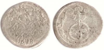 Саксе-Нью-Веймар 3 пфеннига 1618.jpg