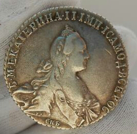 1771-1.jpg