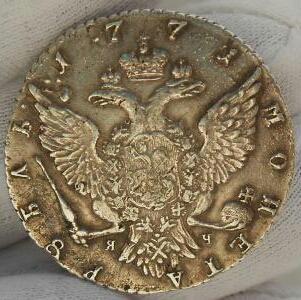 1771--1.jpg