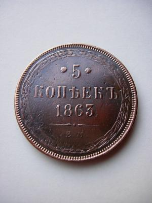 $_57 (5).JPG