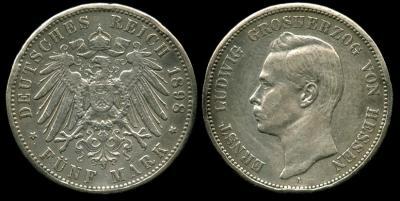 5 мар 1898.jpg