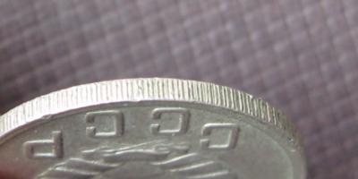 post-19623-0-30670300-1443188811_thumb.jpg
