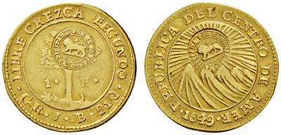 1849 Центральноамериканская республика, эскудо (Сан-Хосе).jpg