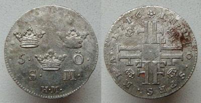 5 эпе 1746.jpg