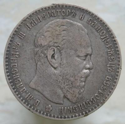 1933005779.jpg
