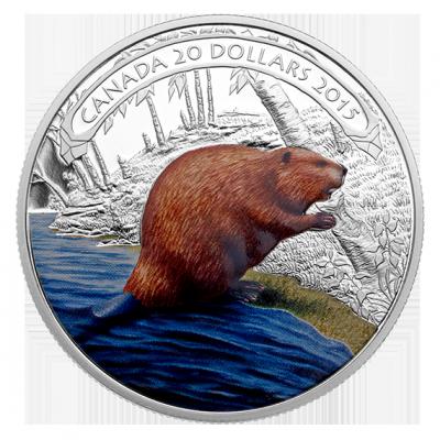 Канада 20 долларов 2015 года.png