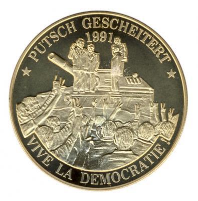 RUSSLAND - PUTSCH gescheitert 1991-1.jpg