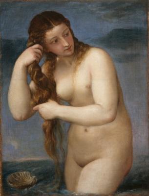 01-11_mia334_Titian08_VenusRising1.jpg