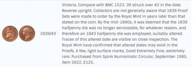 Victoria 1839-43.png