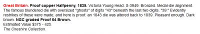 Victoria 1839-43 2.png