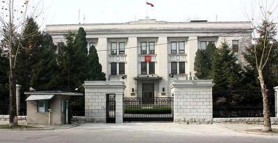 Посольсьтво.jpg
