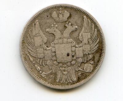 1836001.jpg