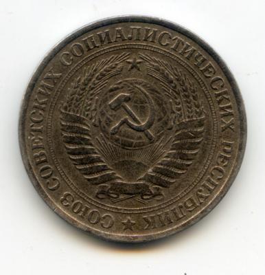 1964001.jpg