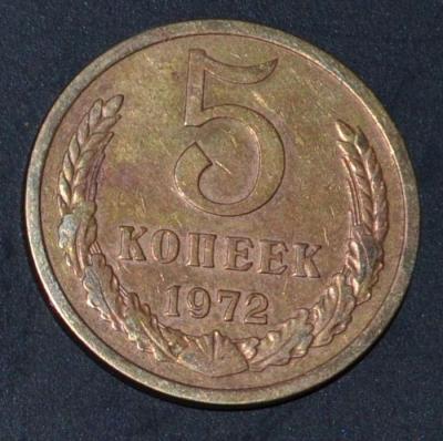 post-1929-0-04998300-1443882377_thumb.jpg
