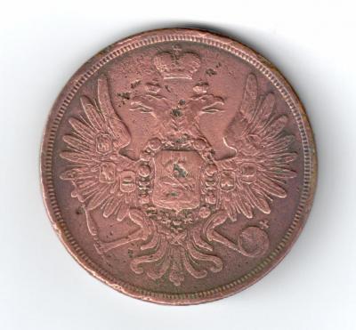 3-1859-1.jpg