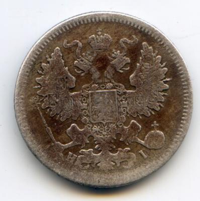 1873005.jpg