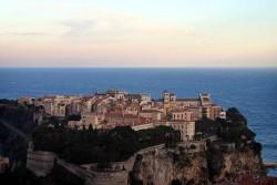 Monaco-250x167.jpg