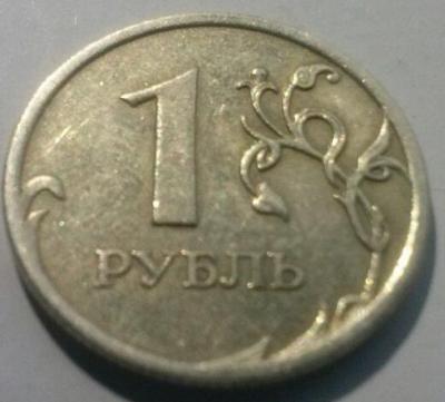 1..jpg