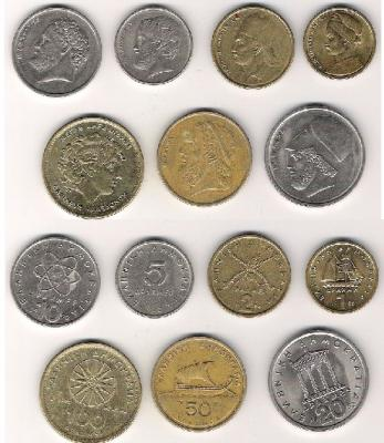 Греция 7 млнет..jpg