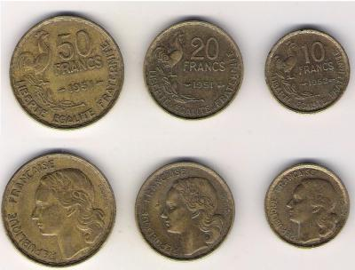 франуия 10-20-50 франков 1951-52.jpg