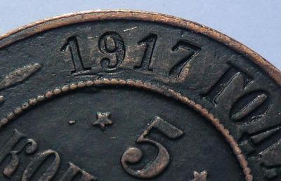 CIMG2985.JPG