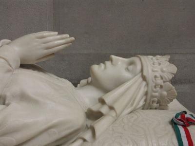Саркофаг Ядвига.jpg
