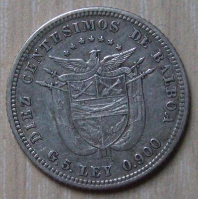 DSCF2843.JPG
