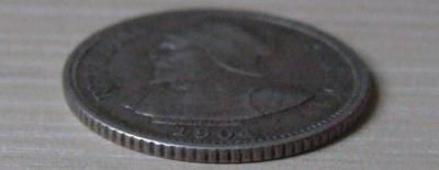 DSCF2845.JPG