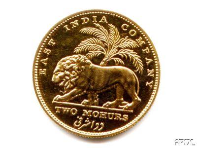 India William Double mohur 1835 +.jpg
